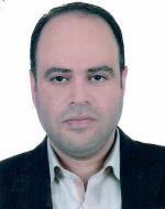 سعید رجبی توارات